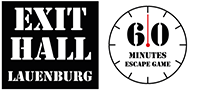 exithall.de Escape Room  Lauenburg
